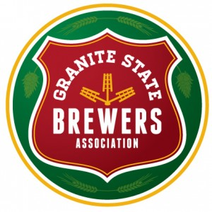 Granite State Brewers Association