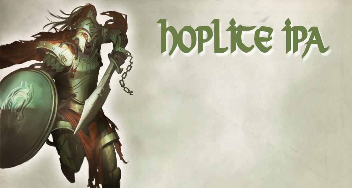 HopliteIPA