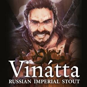 Vinátta Day @ Kelsen Brewing Company | Derry | New Hampshire | United States