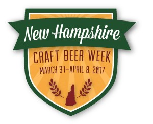 NH Craft Beer Week - Four Courners @ Cask and Vine | Derry | New Hampshire | United States