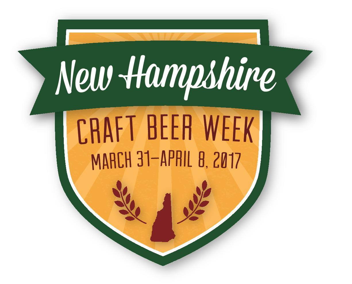nh craft beer week four courners kelsen brewing company