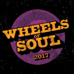 Wheels of Soul IPA Release Party @ Kelsen Brewing Company | Derry | New Hampshire | United States